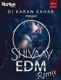 Bolo-Har-Har-Har-Krn-Edm-Mix-By-Dj-Karan-Kahar