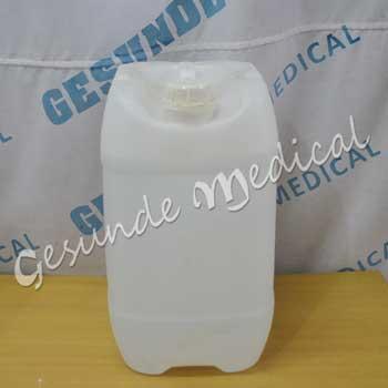agen antiseptik 20 liter