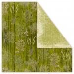 http://www.scrapek.pl/pl/p/LOFT-herbs-Rosemary/12456