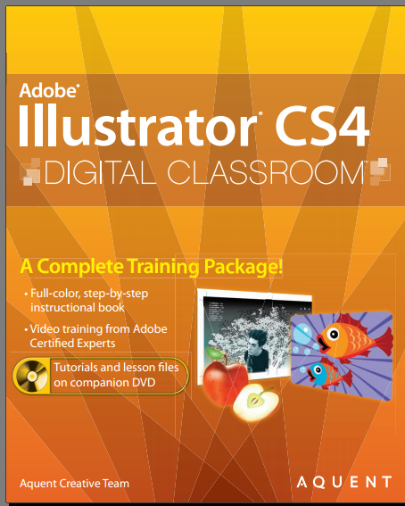 download free Adobe Illustrator Old Version - digsoftsoftnew
