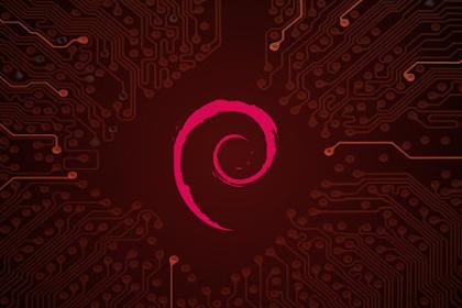 [LAB 2][LINUX] Konfigurasi Web Server Apache & Pertanyaan di Debian 9.