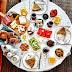 Zdrowe śniadania na słono
