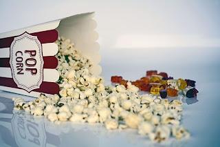 manfaat-popcorn-bagi-kesehatan,www.healthnote25.com