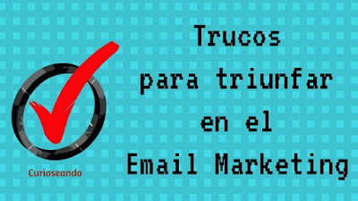 trucos-para-triunfar-email-marketing