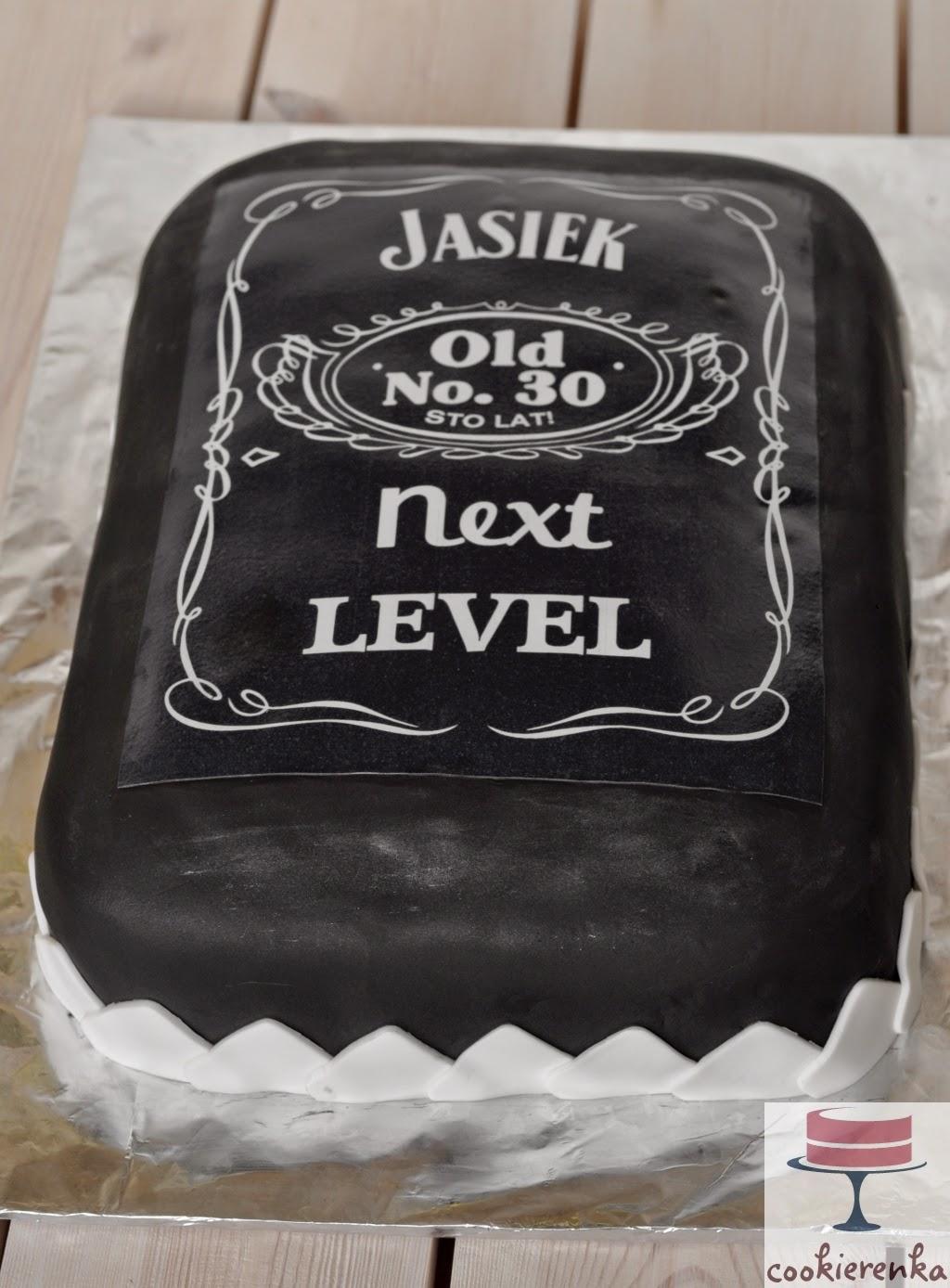 http://www.cookierenka.com/2014/08/tort-la-jack-daniels.html