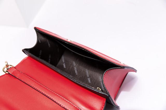 Jimshoney Adora Bag