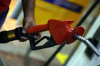 Novos Diesel comprovam eficácia ambiental