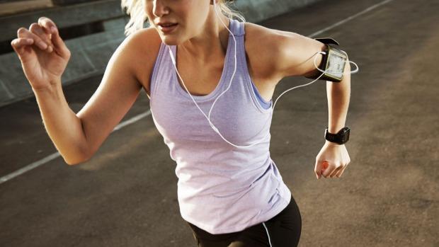 Ejercicios cardiovasculares, sus beneficios