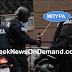 Δείτε την Ελληνική Αστυνομία να στήνει ΠΡΟΒΟΚΑΤΣΙΕΣ σε βάρος ΑΘΩΩΝ ΕΛΛΗΝΩΝ ΠΟΛΙΤΩΝ!