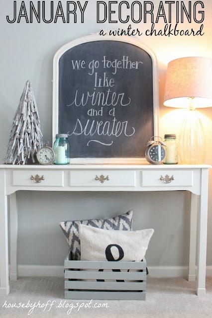 https://www.housebyhoff.com/2014/01/january-decorating-winter-chalkboard/