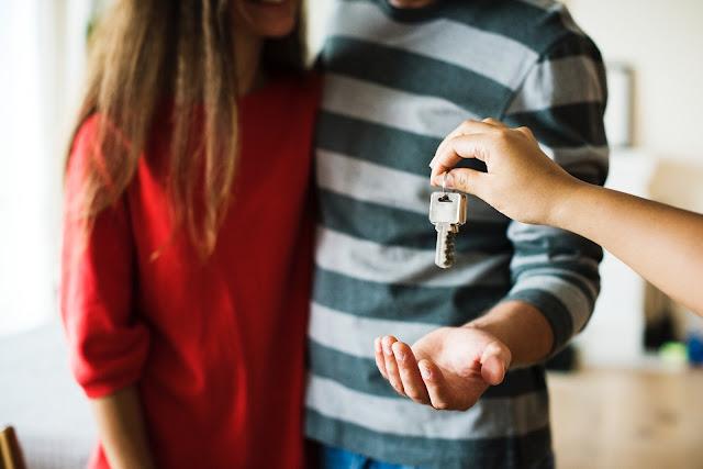 ¿Cumples con todos los requisitos necesarios para rentar una propiedad?