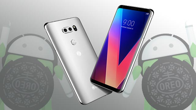 lg-v30-lg-v30-plus-android-oreo-beta-rolling