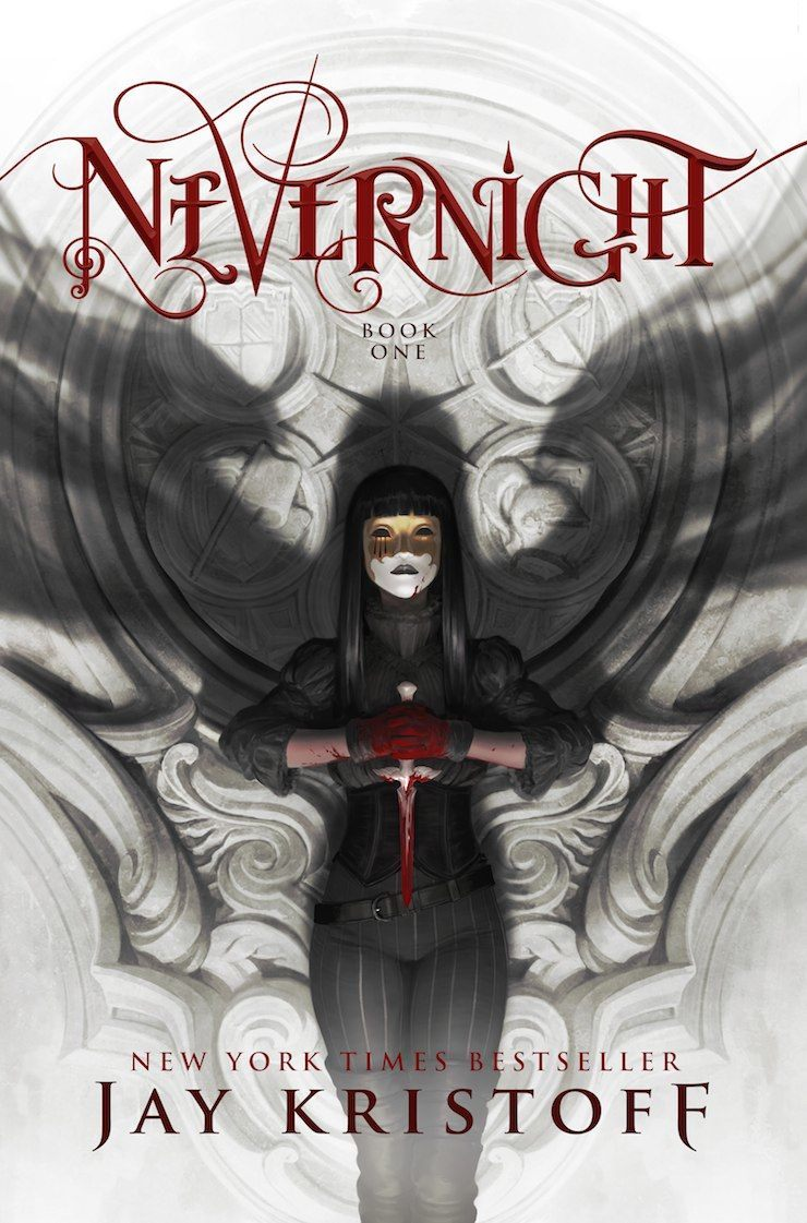 https://www.goodreads.com/book/show/26114463-nevernight