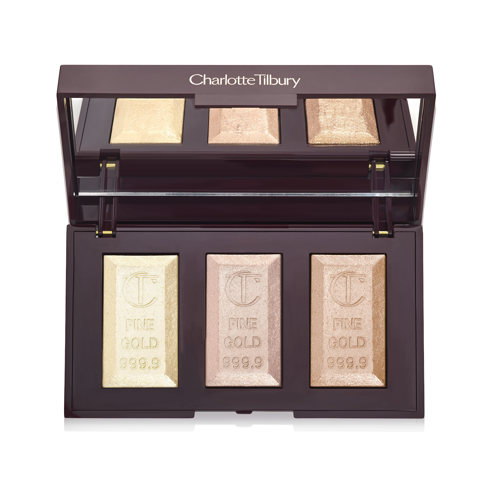 Charlotte-Tilbury-Bar-of-Gold-Trio-Vivi-Brizuela