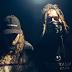 "$UICIDEBOY$ lança novo álbum ""I Want To Die In New Orleans""; confira"