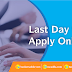 SSA Recruitment 2019 | Apply Now | Last Day Reminder for  TGT