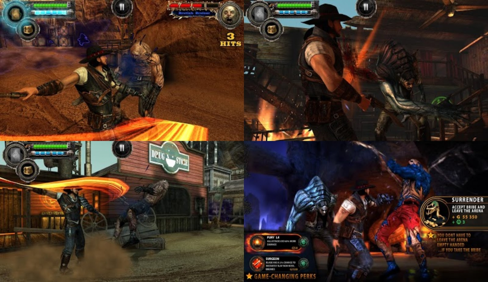 download game apk street fighter