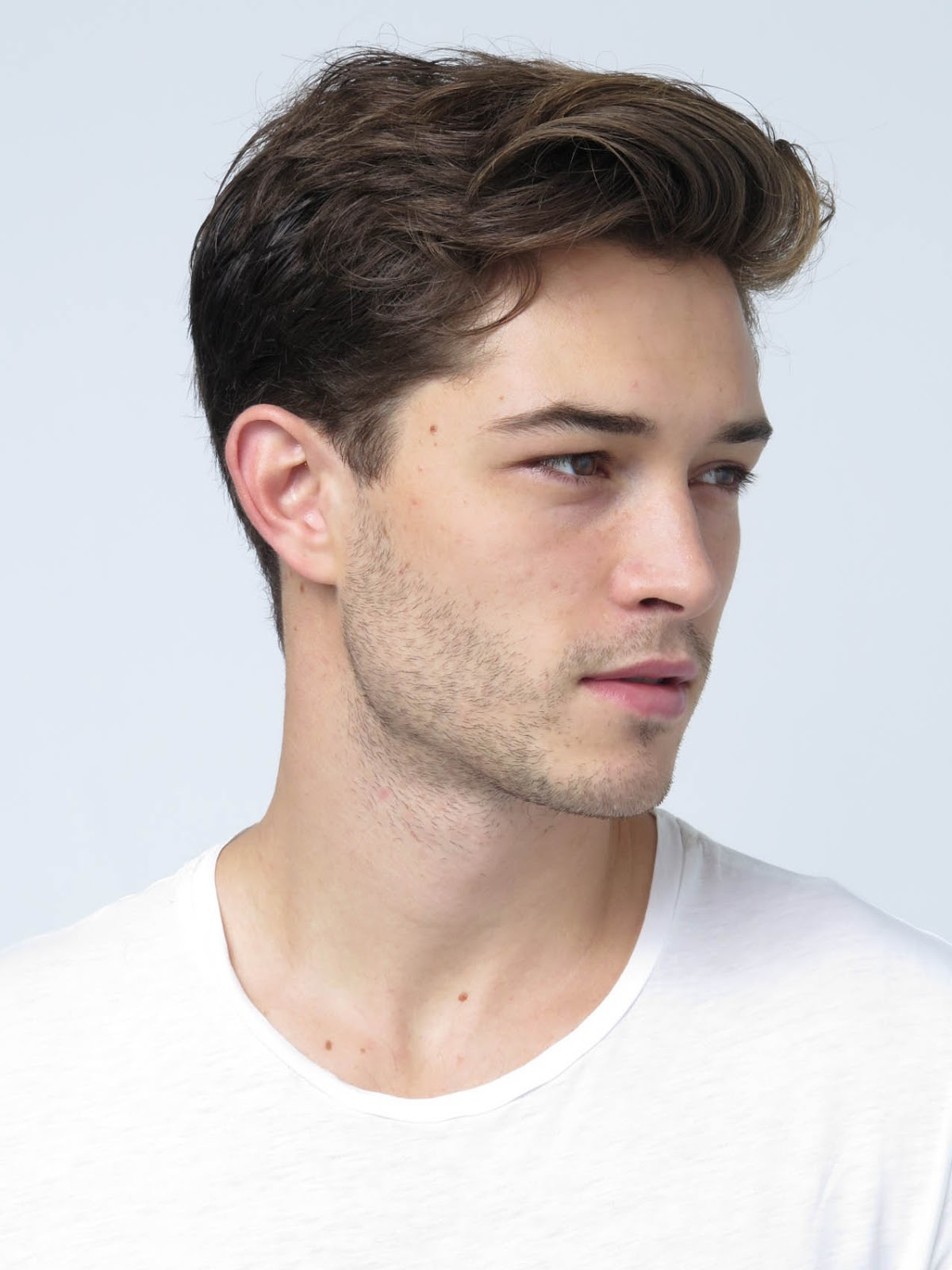Beauty and Body of Male : Francisco Lachowski PMA Promod ...