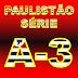 FPF divulga tabela a tabela da Série A-3. Galo estreia contra a Inter, fora de casa