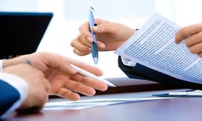 ΟΑΕΔ Ενεργά Προγράμματα Απασχόλησης Νέων Θέσεων Εργασίας