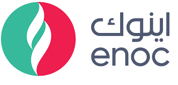 Multiple Job Vacancies In Oil and Gas Company | ENOC Career 2018 | Dubai