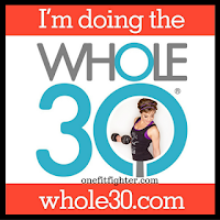 beachbody whole30, what is whole 30, whole 30 and shakeology, starting whole 30, whole 30 results, whole 30 support,