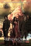 Nhật Ký Ma Cà Rồng Phần 7 - The Vampire Diaries Season 7