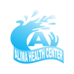alima health center