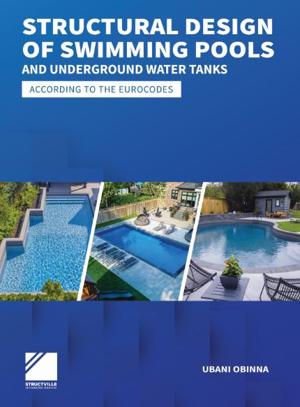 Textbook on Swimming Pool Design