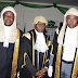 BENUE ASSEMBLY CRISIS:  Members resolve to sack Deputy Speaker, List new replacement