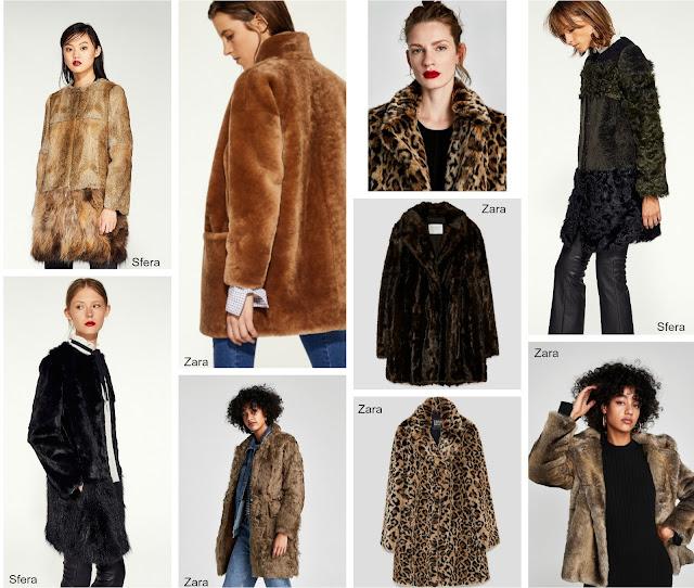 abrigos-pelo-vintage