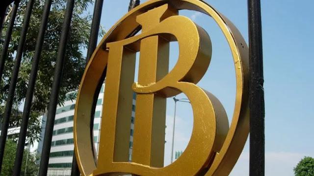 Pemerintah Bayar Utang, Cadev RI pada Januari Turun US$600 Juta