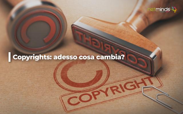 Copyright-diritti-autore