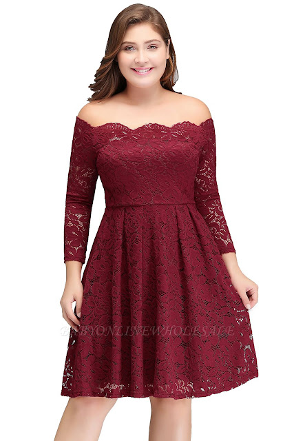 Babyonlinewhosale - plus size homecoming dresses