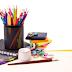 Công ty văn phòng phẩm phân biệt thiết bị và dồ dùng như thế nào ?
