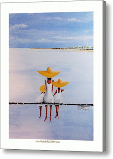 http://fineartamerica.com/weeklypromotion.html?promotionid=173998