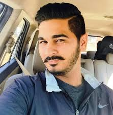 Vikas Barala Family Wife Son Daughter Father Mother Age Height Biography Profile Wedding Photos