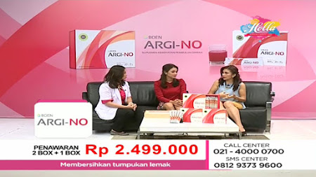 Frekuensi siaran Holla 2 Home Shopping di satelit ChinaSat 11 Terbaru