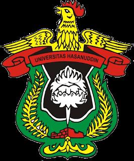 Penerimaan Mahasiswa Baru Universitas Hasanudin 2016
