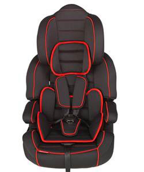 ead4634d0f1 Tegemist on Fisher-Price turvatoolidega: 0-1 Car Seat, 1 Car Seat ja 1,2,3  Car Seat. Turvatoolide rihmad ei lukustu ja avarii või äkkpidurduse korral  ...