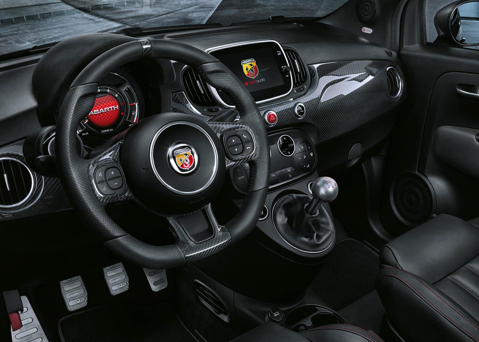 [Fiat] 500 Abarth - Page 14 170301_Abarth_Ginevra_11%2Bcopy