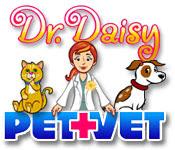 เกมส์ Dr. Daisy Pet Vet