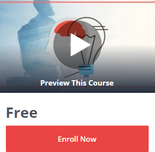 udemy-coupon-codes-100-off-free-online-courses-promo-code-discounts-2017-allenati-ad-eccellere-corso-di-mental-coaching-online