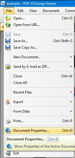 File Pdf Tidak Bisa Di Print : tidak, print, Mengunci, Tidak, Print, Kevin