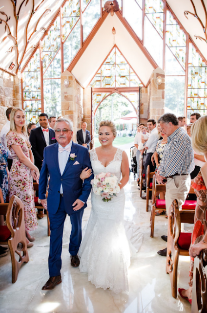TO THE AISLE AUSTRALIA WEDDING PHOTOGRAPHER SUNSHINE COAST