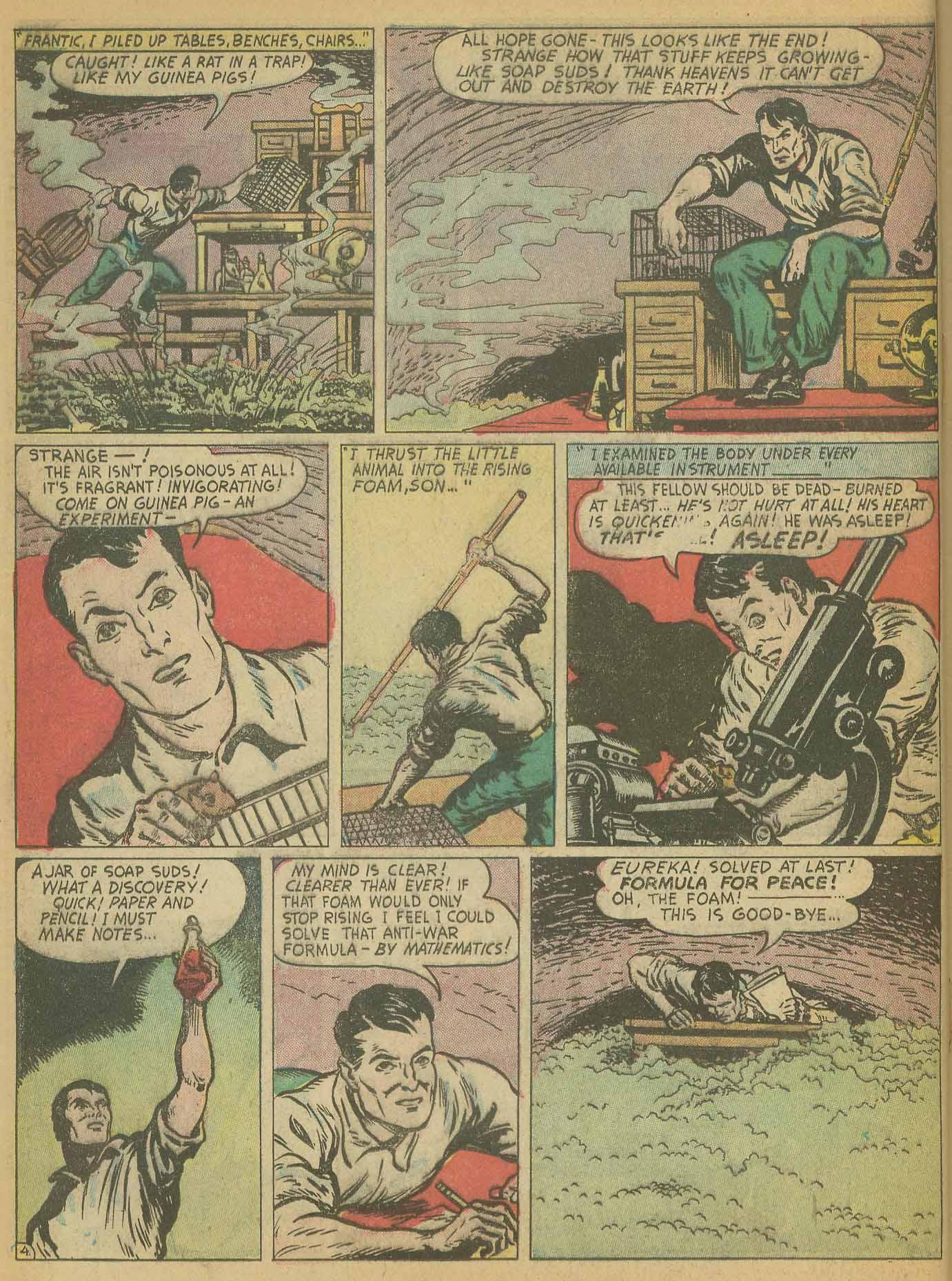 Read online All-American Comics (1939) comic -  Issue #8 - 6