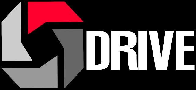 Logo GDrive