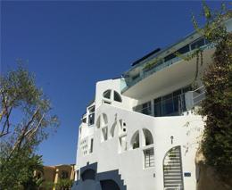 Current Real Estate Market Trends in La Jolla