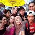 A Day With KOFABA - Komunitas Fotografer Amatir Bandung