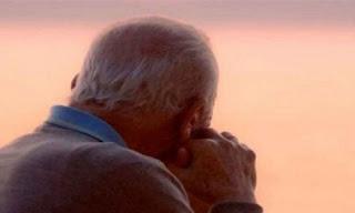 Απατεώνες απέσπασαν 250 ευρώ από 83χρονο στη Ζαχάρω